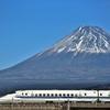 【残席1です】第105回文房具朝食会@名古屋「本家との初コラボ企画 in静岡」