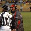 ジョン・グルーデン氏、コーチ職への復帰について「毎日準備している」