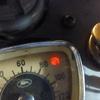 S301AT キャブレターチェック その2