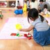 4月から幼稚園入園…今のままで大丈夫?