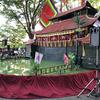 「ベトナムフェスティバル」でヘルシーなベトナム料理に舌鼓