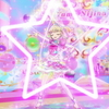 アイカツ!ミュージックフェスタ2017 アイカツスターズ!ナイトタイム(3/25)感想