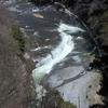 東洋のナイアガラ 吹割の滝 (群馬)