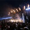 2020年のフェスで盛り上がりそうなバンド5組【邦楽ロック】