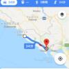 Montenegro〜igalo〜
