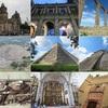 【 メキシコ】 9つの世界遺産をめぐるメキシコハイライト7日間 (雑記)