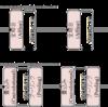 deep learningにおけるhello worldのMLP (Multi Layer Perceptron) から、畳込みニューラルネットワーク(CNN : Convolutional Neural Network )におけるhello worldのAlexNetへ