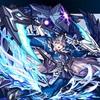 【モンスト】✖️【新超絶・廻】水属性『キュウキ・廻』ギミック判明!!クエスト攻略のために編成しておきたい最適正キャラ3選