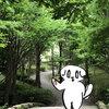 多井畑神社と天然酵母のパン屋さんと奥須磨公園に行ってきた【追記】