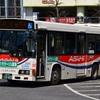 朝日自動車 2238号車