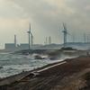 【改めて社会課題を見つめ直す】国の脱炭素政策を仕事にする企業は持続可能なのか