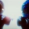 超弩級怪獣グランドキングメガロス『ウルトラマンR/B』第20話