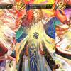 【ロマサガRS】50連でSS最終皇帝(女)、SSブルー、SSボストンゲット!