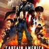 最初の英雄、最後に登場! キャプテン・アメリカ/ザ・ファースト・アベンジャー