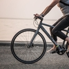 Health Benefits of Hybrid Bike- Everything You Need To Know