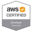 AWS Developer アソシエイトに合格する方法