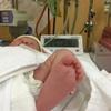妊娠から出産、育児(いま生後6ヶ月)の期間で役立ったものたちの御紹介。