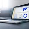 Webマーケティングによるブログとホームページ活用法