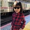 アジアで子育て 4歳の娘 しゃべれない