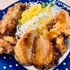 【定食屋 銀シャリ亭 清水店∞北区】ランチ・深夜営業有りの熊本の人気定食屋!