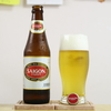 SAIGON BEER 「Export」