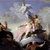 〜アテナ〜   オリュンポス12神を美術的観点から見る