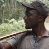 映画の地球 これから公開 『リベリアの白い血』 福永壮志監督