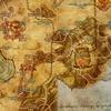 【TOS攻略】王陵クリア後にすること/メインクエストの出し方とレベル上げについて【Tree of Savior】