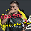 【FIFA20】Ultimate Team#9