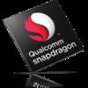 Snapdragon835はiPhone7のA10プロセッサーよりも優秀かも