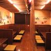 【オススメ5店】博多(福岡)にある定食が人気のお店