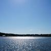 海をただ眺める。#名もなきスポット おすすめ:☆☆☆ ~写真で届ける伊勢志摩観光~