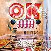 「ジャンル横断!ドルヲタのためのおすすめ最新曲プレイリスト」2020.4月編【2】