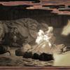 【FF14】四聖獣奇譚を分析してみた 最終章