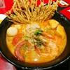タィワンのタィ料理❤🍴(・Θ・)