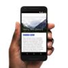 Facebook、「いいね!」ボタンのデザインを刷新。Google Chrome用公式拡張機能2種類も同時リリース。