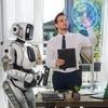 2割の努力で天才に勝て AI時代の生き残り方