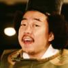 レキシ 新曲「KMTR645 feat. ネコカミノカマタリ」公式YouTubeフル動画PVMVミュージックビデオ、大化の改新