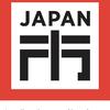 企業合同物産展JAPAN市