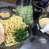 【静岡ラーメン】魂心家に並んで「魂心つけ麺」を食べた!