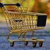 物を買うということの価値観の変化 今後は所有するから一時的に保有しているに変わる