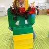レゴ教室 3歳クラスまとめ 2019年-20年