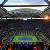 【テニス】金持ちのスポーツってどういうこと?