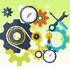 効率的に思考に形を与えるために。WordPressやテンプレートを使ったサイト制作の話