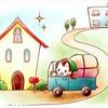 引っ越し業者は慎重に選ぼう…悪徳引っ越し業者の見抜き方。引っ越し貧乏パート2