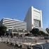 中野サンプラザ再開発デベ2021年選定予定。跡地に何ができるか決定は2023年だって(2020年11月)