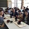 APU立命館アジア太平洋大学 出口治明学長を訪ねる!