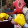 5月19日は「ボクシングの日」その2~ボクシングのシュッシュッって何の音?(´・ω・`)~