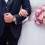 婚活サイトで「結婚したい」と思われる男性の特徴は?