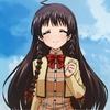 TVアニメ『俺が好きなのは妹だけど妹じゃない』でシスプリが限定復活